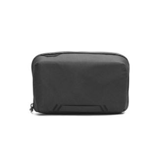 Peak Design Veske Tech Pouch svart