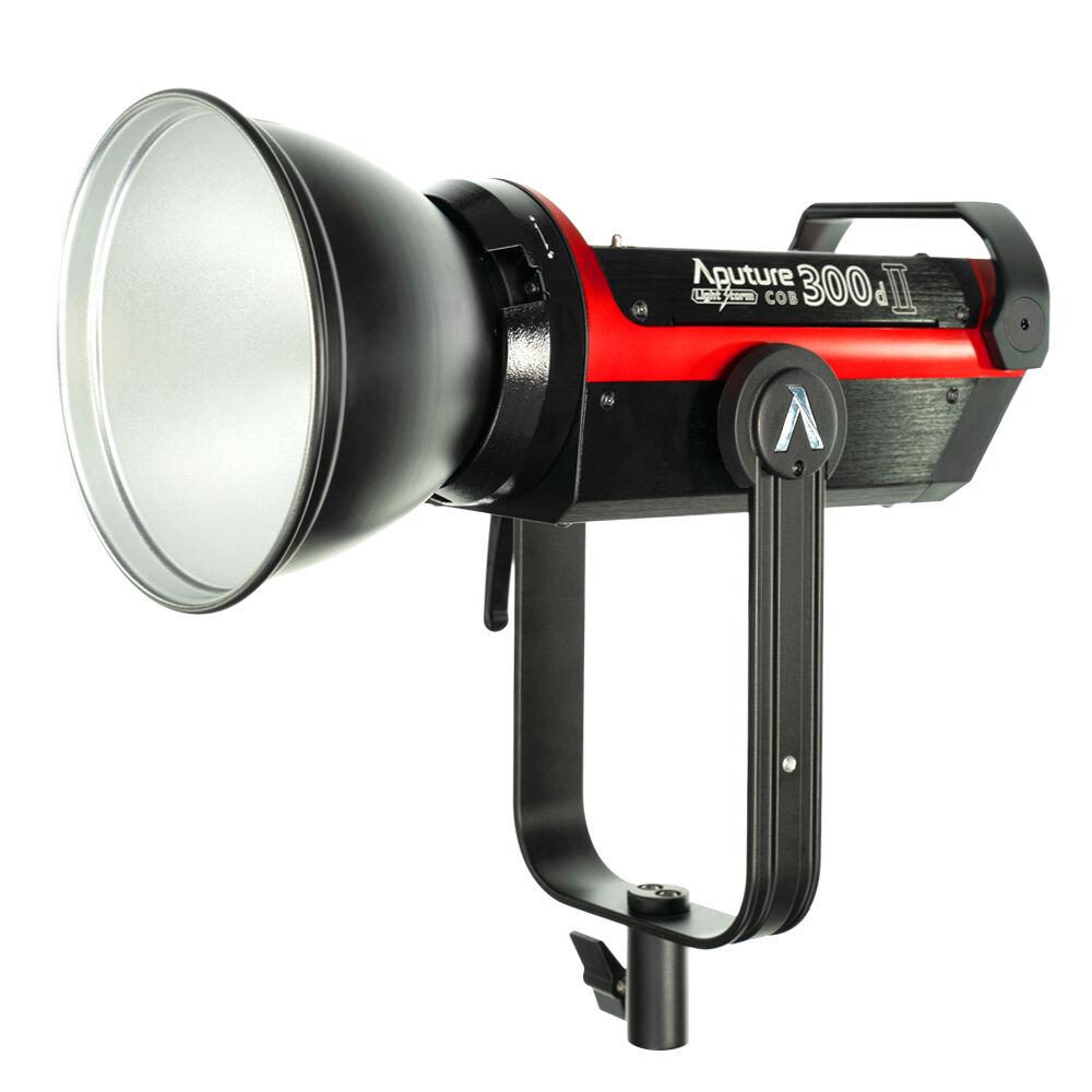 beyerdynamic mikrofon tilbehør WS 91 Vindhette for MCE 58