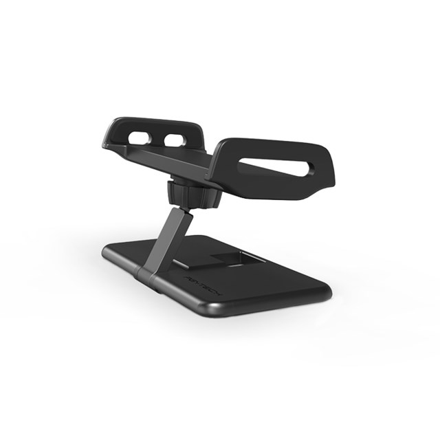 PGYTECH Pad Holder Standard til Mavic 2, Air, Pro, Spark