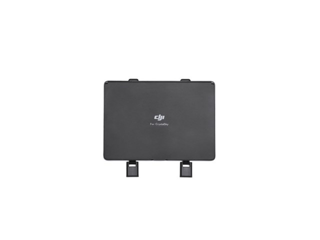 "DJI CrystalSky Monitor Hood 7,85"" Part 7"