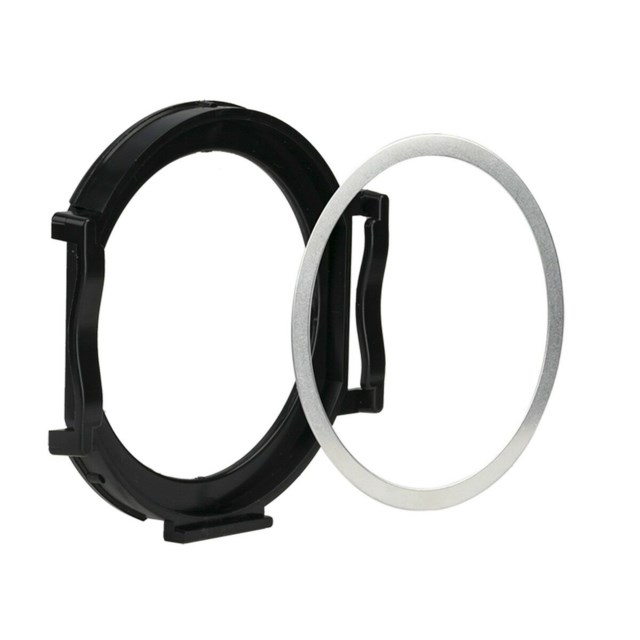 Elinchrom Speedring Gel Holder ELM8