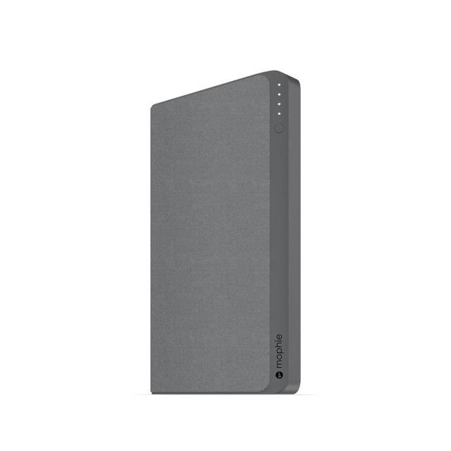 Mophie Powerstation 2019 USB-C 3XL 26000 - Grey