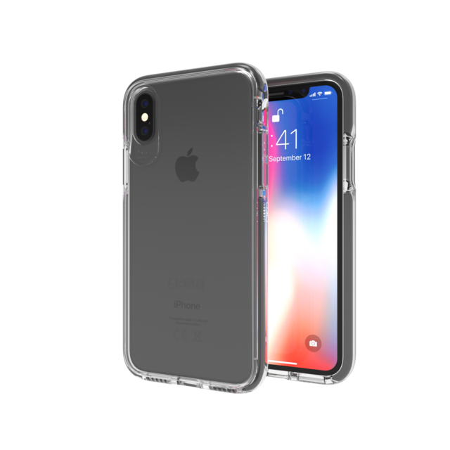 Gear4 D3O Piccadilly iPhone X/Xs