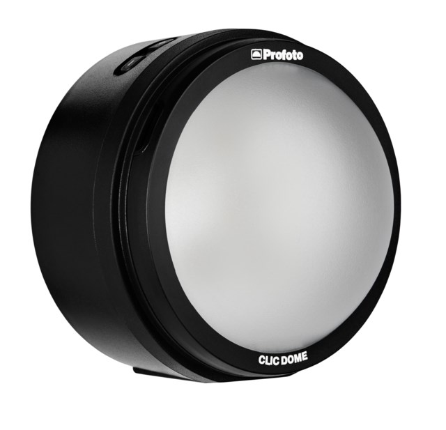 Profoto C1 Plus LED