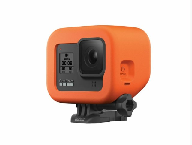 GoPro Floaty (Hero8 black)