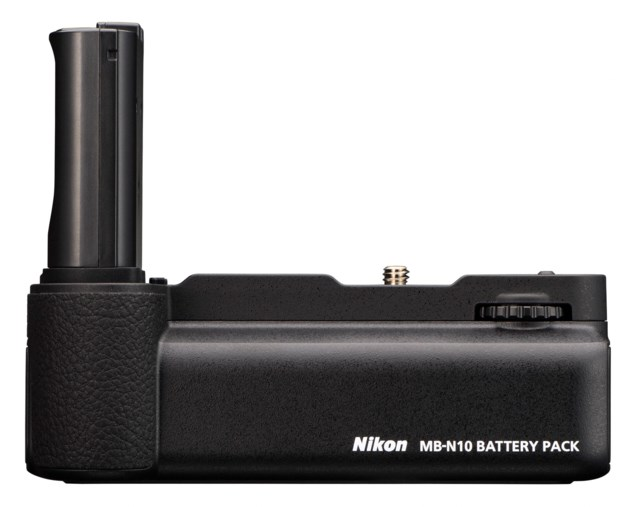 Nikon Battery Pack MB-N10 til Z6 / Z7