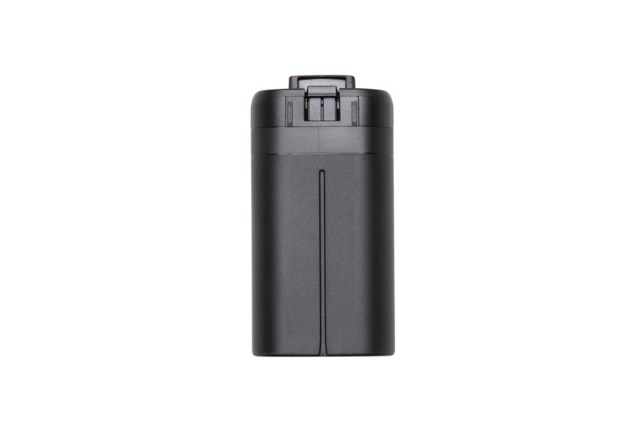 DJI Battery for Mavic Mini Part 4