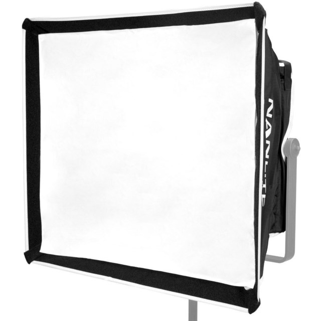 Nanlite Soft Box for Mixpanel 150
