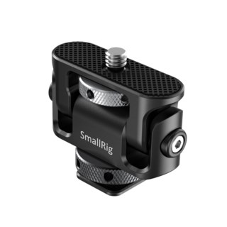 SmallRig Tilting Monitor Mount 2431 Cold Shoe
