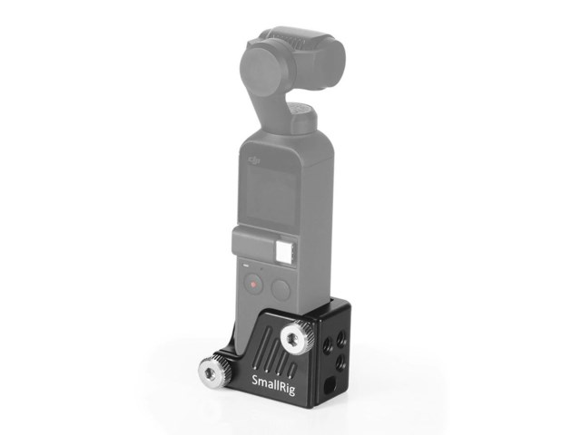 SmallRig Cage 2321 for DJI Osmo Pocket