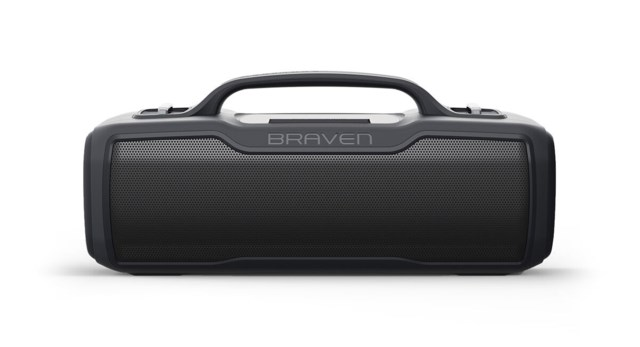Braven BRV XL - Black