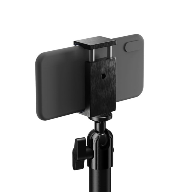 Elgato Smartphone-holder til Multi Mount