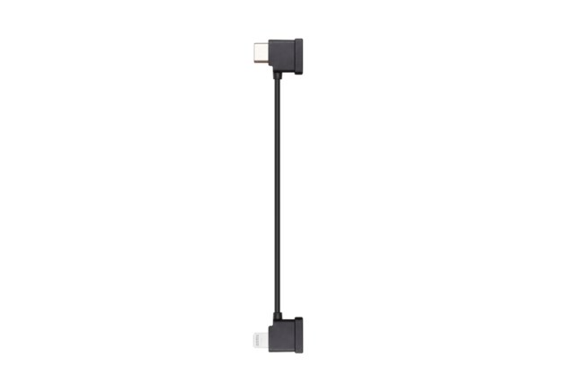 DJI Mavic Air 2 RC Cable (Lightning Connector)