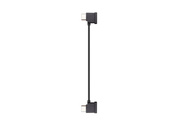 DJI Mavic Air 2 RC Cable (USB Type-C Connector)