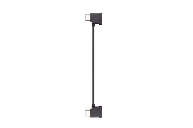 DJI Mavic Air 2 RC Cable (Standard Micro-USB Connector)