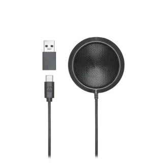 Audio Technica ATR4697-USB