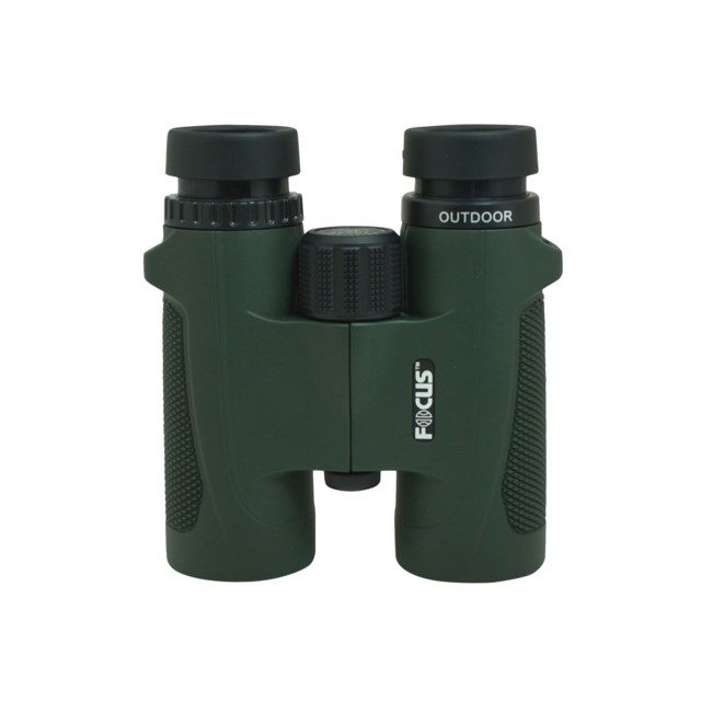 Focus Kikkert Outdoor 10x32