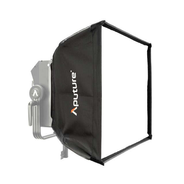 Aputure Softbox til Nova P300C