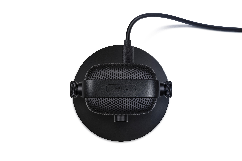 Nyhet! Elgato lanserer to mikrofoner!   Scandinavianphoto.no