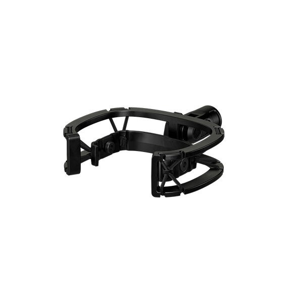 Elgato Wave Shock Mount