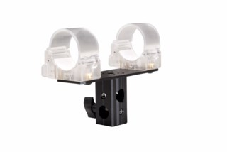 "LedGo Holder med 5/8"" adapter for 1st Altatube"