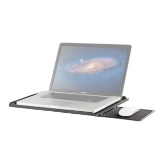 Godox Laptop Tray LSA-12