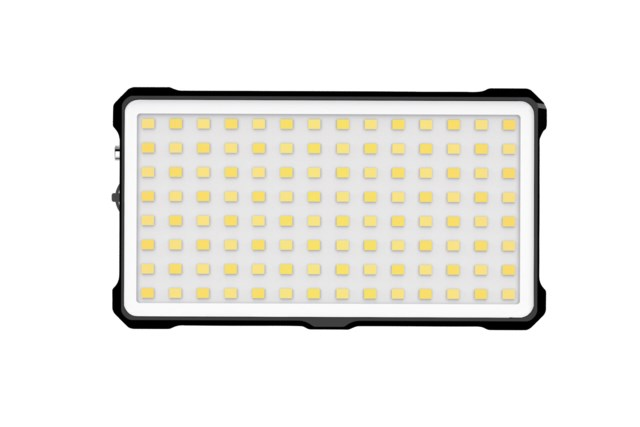 SP TECH LED-Belysning Mobile LED Light L2