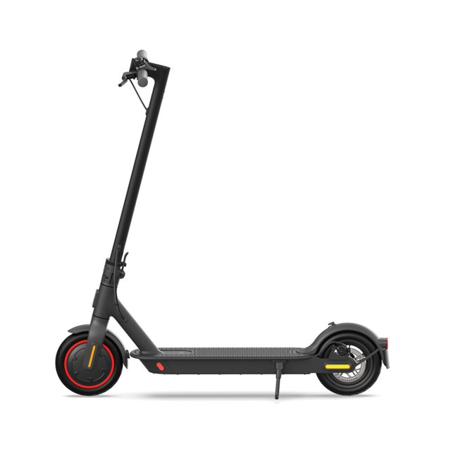 Xiaomi Mi Electric Scooter PRO2 Nordic Edition