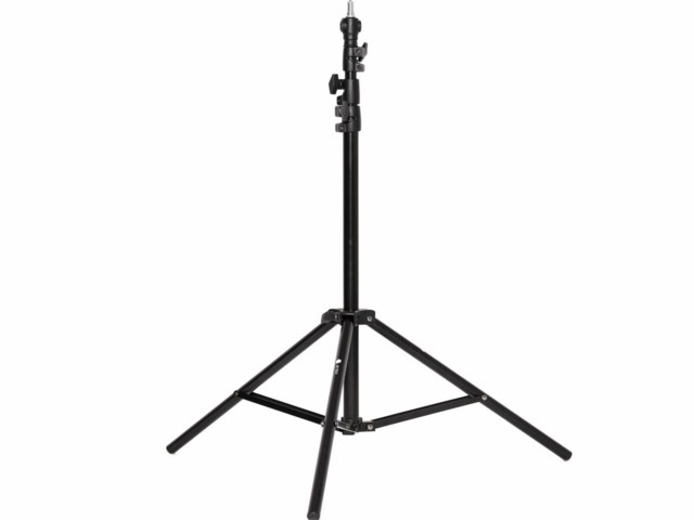 SP TECH Lightstand LS-AC2470