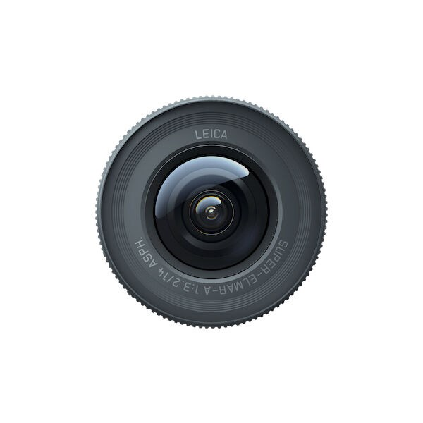 Insta360 1-inch Mod for ONE R