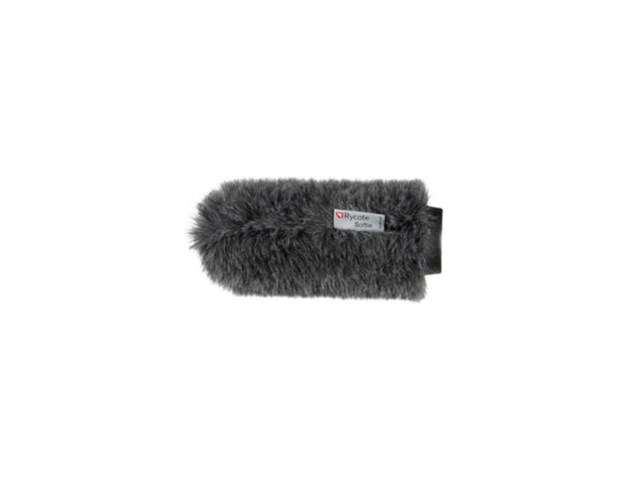Rycote Rycote 18cm Softie Large (24/25mm)