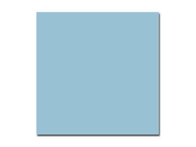 Colorama Bakgrunn Forget-Me-Not 2,72x11m