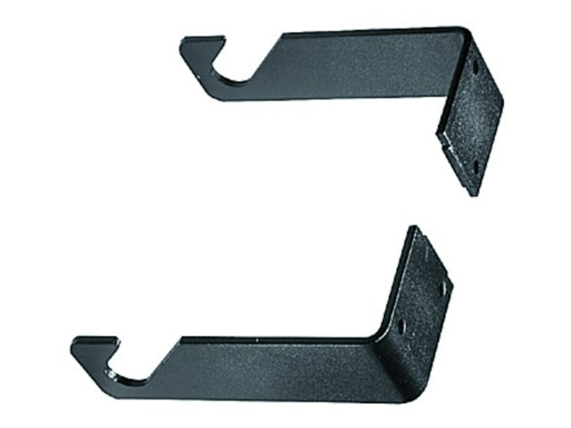 Manfrotto M059WM Single Hooks