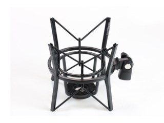 Røde Shock Mount PSM-1
