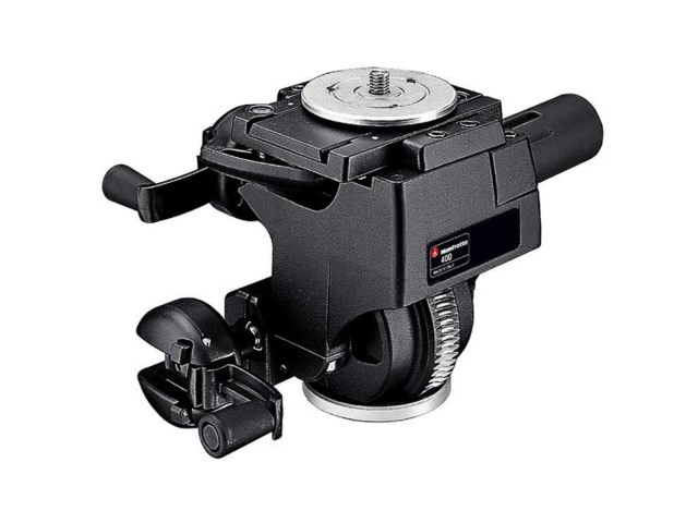 Manfrotto M400 Hode