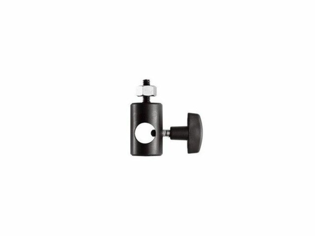 Manfrotto Adapter Rapid 014-14