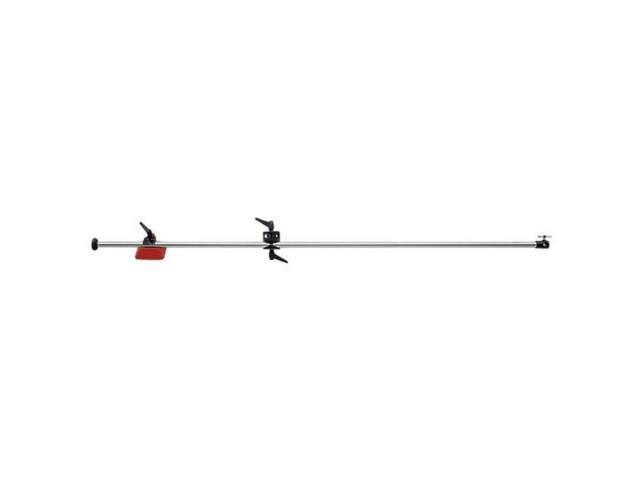 Manfrotto Ljusbom 024B
