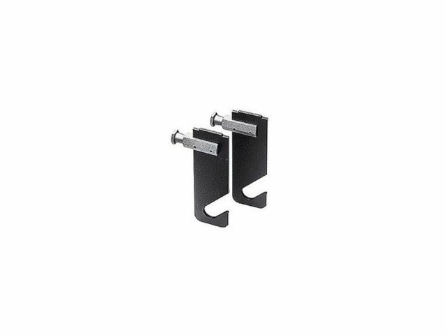 Manfrotto M059 B/P Single Hooks