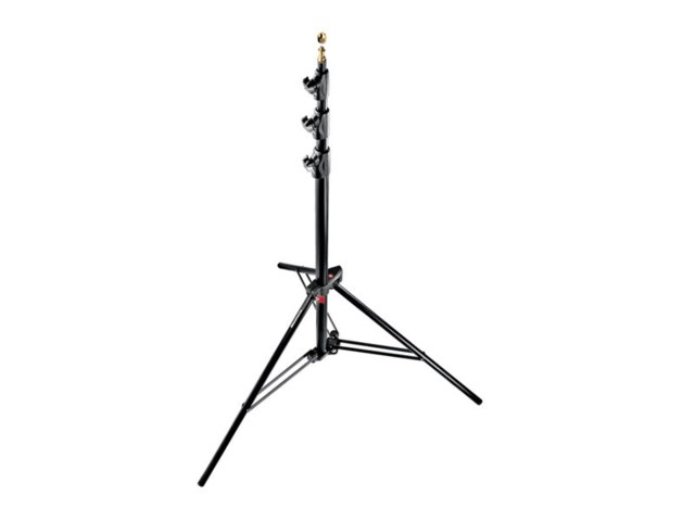Manfrotto M1004BAC Master Stand Air Cushioned