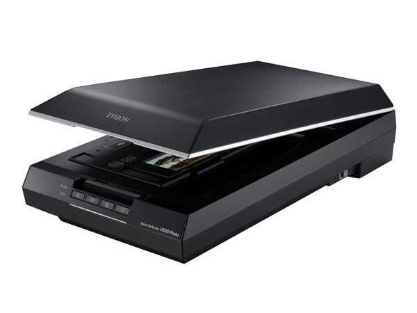 Epson Scanner Perfection V600