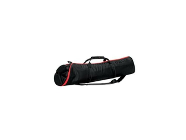 Manfrotto MBAG90PN Tripod bag