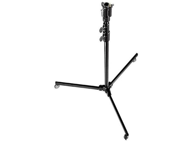 Manfrotto 298B Roll Stand