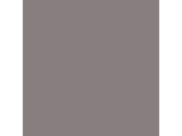 Colorama Bakgrunn Smoke Grey 2,72x11m
