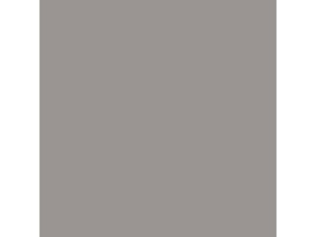 Colorama Bakgrunn Cloud Grey 2,72 x 11m