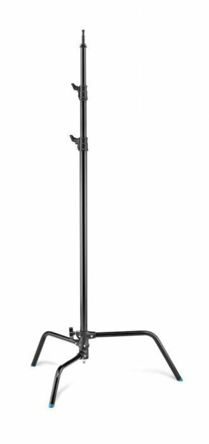 Manfrotto Avenger C-Stand A2033LCB
