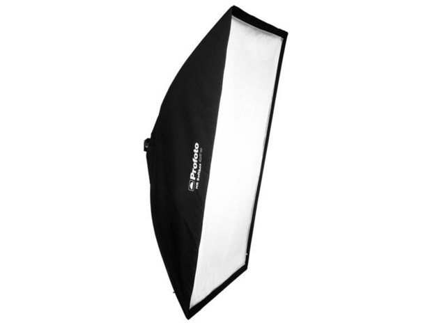 Profoto Softbox HR 4x6' (120x180cm) RF