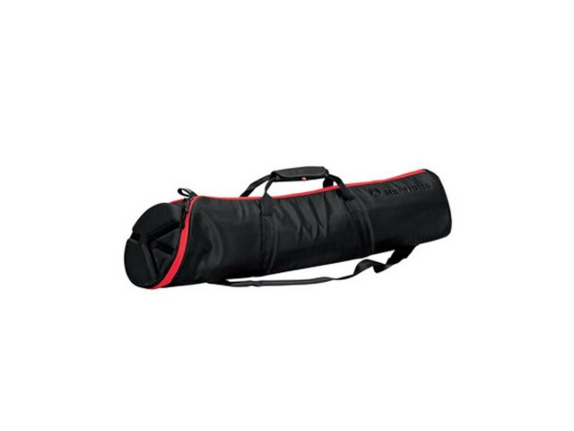 Manfrotto MBAG100PN Tripod bag
