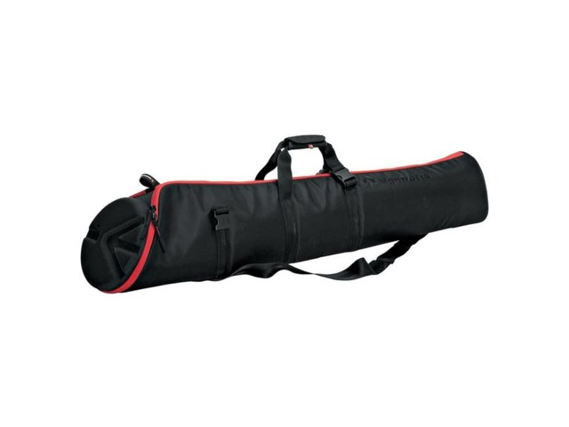 Manfrotto MBAG120PN Tripod bag