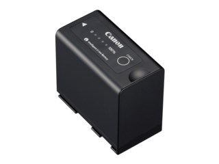 Canon Batteri BP-975 7800mAh