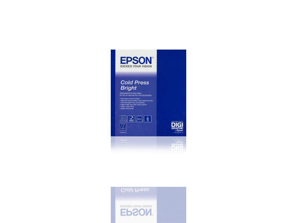Epson Cold Press Natural  44""